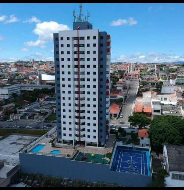 0576e15b-2d19-4ef1-a2cb-f4ee55 - Vila Lavinia, Vila Rubens, apartamento - BIAP30002 - 14