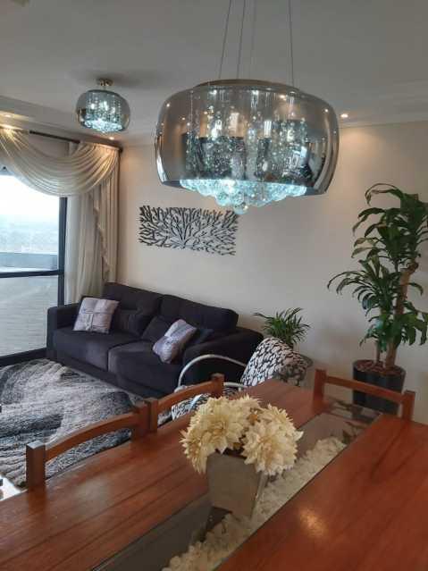 870b309e-9898-4428-af8b-a202de - Vila Lavinia, Vila Rubens, apartamento - BIAP30002 - 15