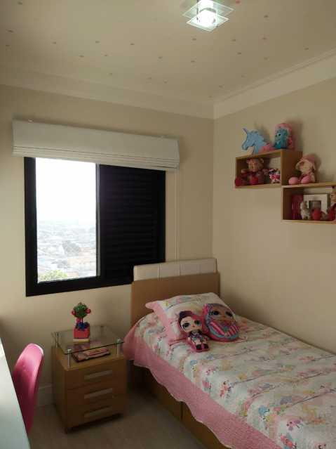 66490c60-617c-452b-8666-c460df - Vila Lavinia, Vila Rubens, apartamento - BIAP30002 - 16