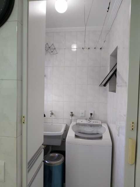 660075a3-517d-4017-accf-e562c8 - Vila Lavinia, Vila Rubens, apartamento - BIAP30002 - 17