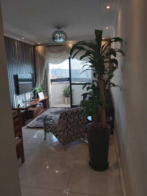 1635181f-e122-44eb-9d10-d2140a - Vila Lavinia, Vila Rubens, apartamento - BIAP30002 - 18
