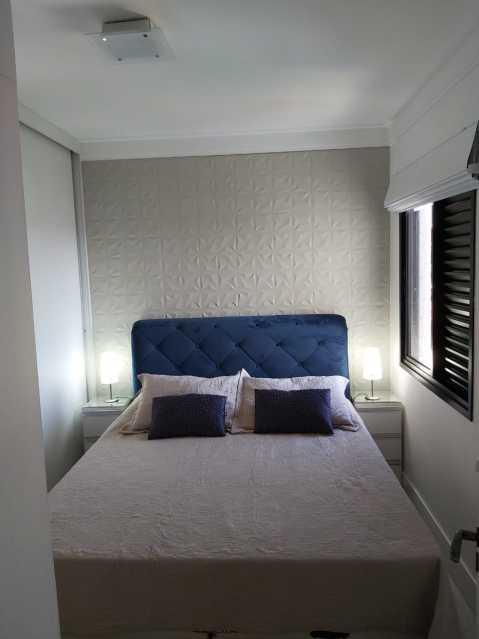 36561661-effa-4476-8254-f0cb4b - Vila Lavinia, Vila Rubens, apartamento - BIAP30002 - 19