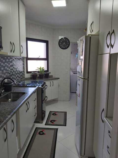 b69c58df-90dd-4f4b-88b4-dfc046 - Vila Lavinia, Vila Rubens, apartamento - BIAP30002 - 21