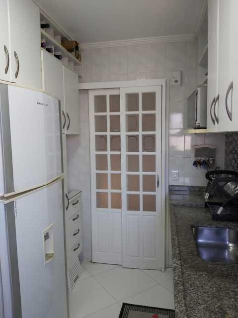 b2797bd2-000a-45a5-bceb-29f728 - Vila Lavinia, Vila Rubens, apartamento - BIAP30002 - 22
