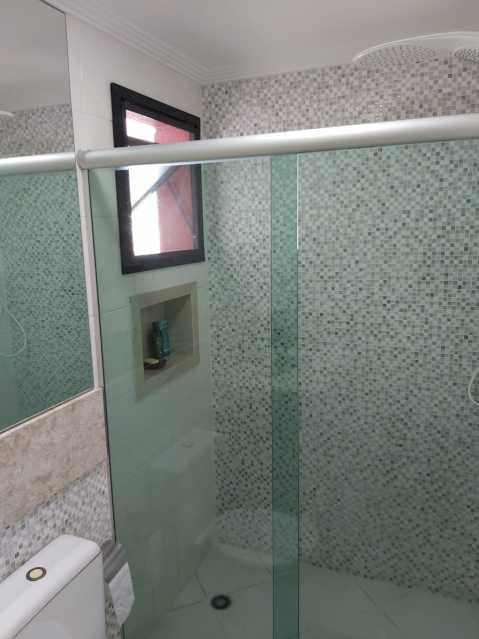 b4100cb9-461a-43e7-9d5a-0144f6 - Vila Lavinia, Vila Rubens, apartamento - BIAP30002 - 23