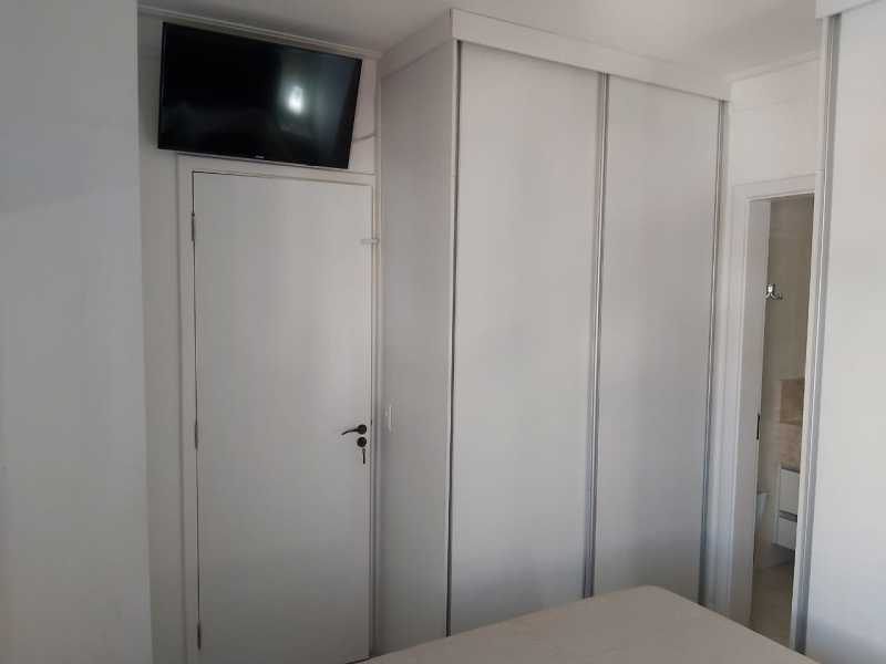 c3410a86-078e-4aeb-a0f6-6a0b2c - Vila Lavinia, Vila Rubens, apartamento - BIAP30002 - 24