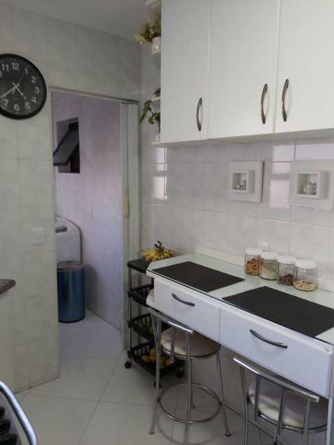 eb58e20a-29fb-45bb-bebd-d70ee3 - Vila Lavinia, Vila Rubens, apartamento - BIAP30002 - 26