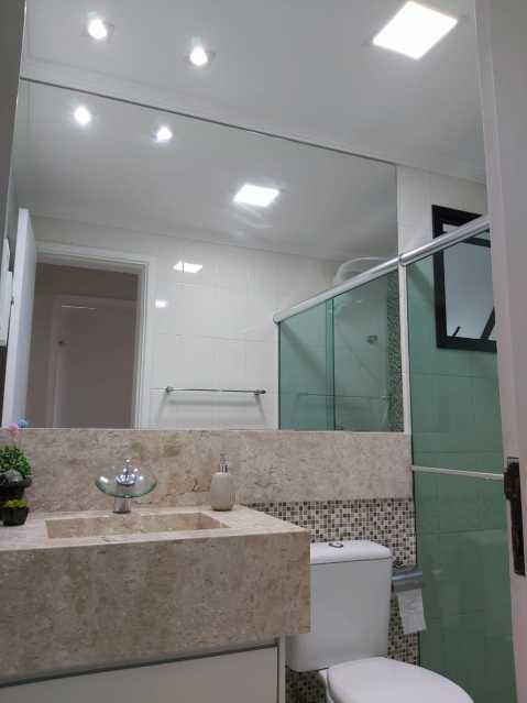 fb7aa654-13f2-4e76-9046-5b70e2 - Vila Lavinia, Vila Rubens, apartamento - BIAP30002 - 27