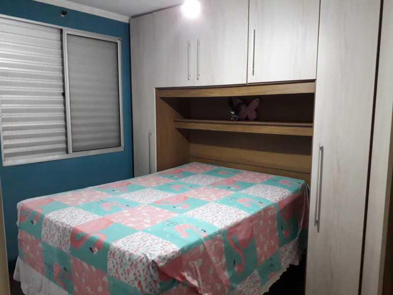 7b8ac4b2-2403-4826-9940-9fe813 - Apartamento 2 quartos à venda Jundiapeba, Mogi das Cruzes - R$ 175.000 - BIAP20039 - 1