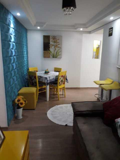 c62e06a0-7ed9-47ae-83c7-6ad00a - Apartamento 2 quartos à venda Jundiapeba, Mogi das Cruzes - R$ 175.000 - BIAP20039 - 7