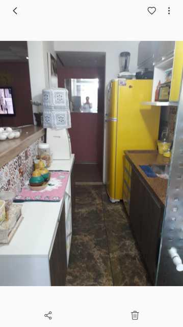 e7b5f114-b73a-420f-b56a-15436a - Apartamento 2 quartos à venda Jundiapeba, Mogi das Cruzes - R$ 175.000 - BIAP20039 - 10
