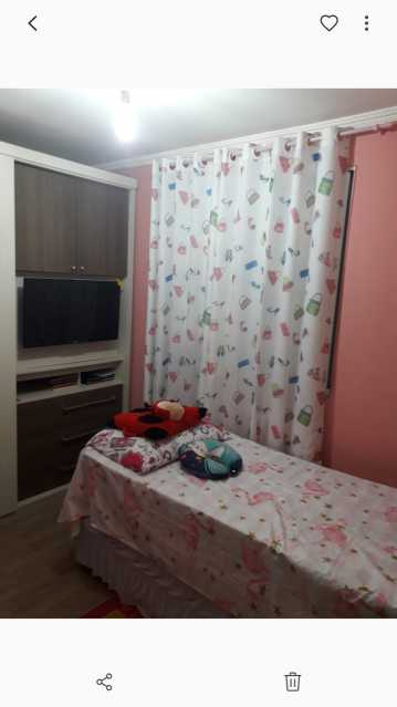 f4cc605f-a4cc-4c18-a118-937807 - Apartamento 2 quartos à venda Jundiapeba, Mogi das Cruzes - R$ 175.000 - BIAP20039 - 13