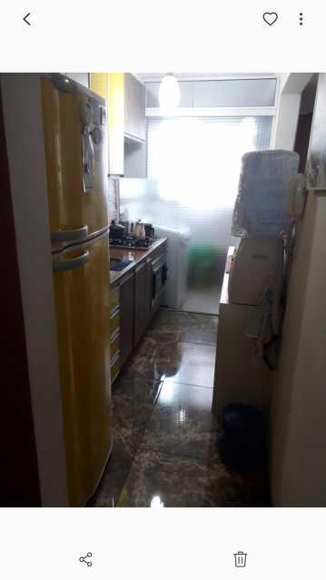f8d86d17-3933-44a5-8795-c36899 - Apartamento 2 quartos à venda Jundiapeba, Mogi das Cruzes - R$ 175.000 - BIAP20039 - 14