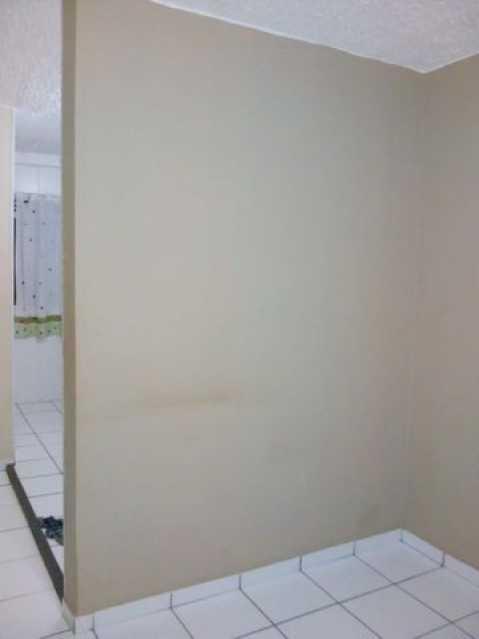 483065544867028 - Apartamento 2 quartos à venda Porteira Preta, Mogi das Cruzes - R$ 86.000 - BIAP20040 - 4