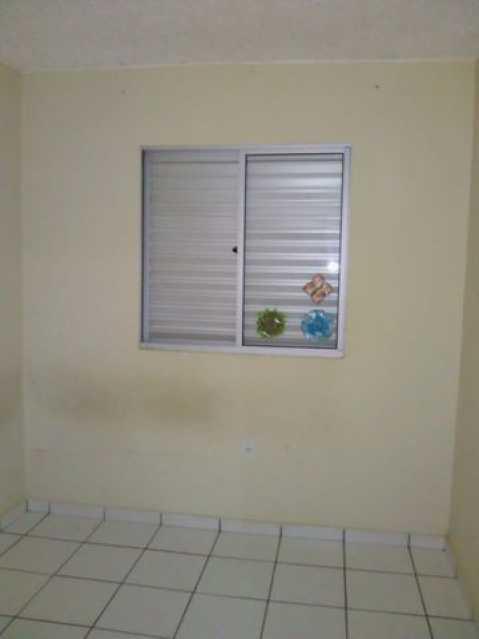 486004547768318 - Apartamento 2 quartos à venda Porteira Preta, Mogi das Cruzes - R$ 86.000 - BIAP20040 - 9