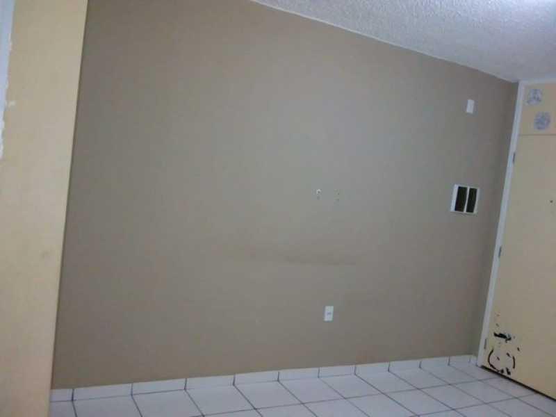 486030909527426 - Apartamento 2 quartos à venda Porteira Preta, Mogi das Cruzes - R$ 86.000 - BIAP20040 - 10