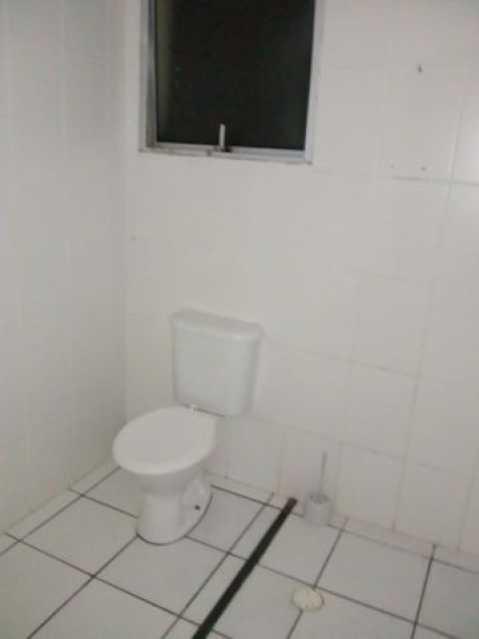 488019660226429 - Apartamento 2 quartos à venda Porteira Preta, Mogi das Cruzes - R$ 86.000 - BIAP20040 - 13