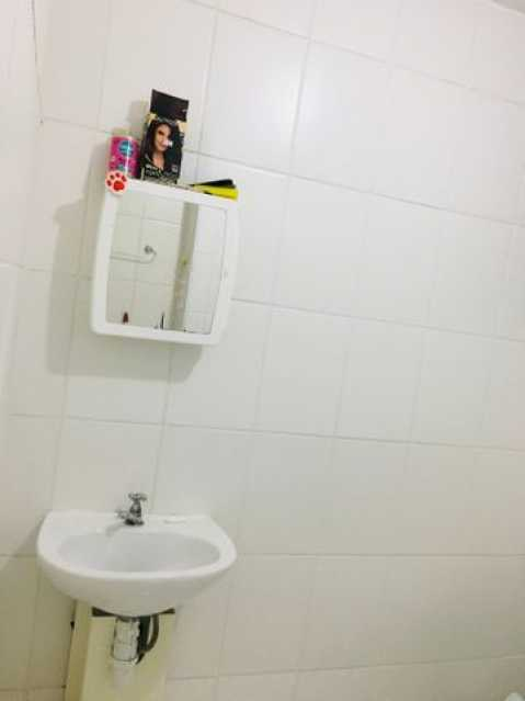 488068668599202 - Apartamento 2 quartos à venda Porteira Preta, Mogi das Cruzes - R$ 86.000 - BIAP20040 - 16