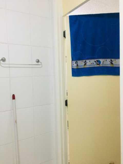 488089185023244 - Apartamento 2 quartos à venda Porteira Preta, Mogi das Cruzes - R$ 86.000 - BIAP20040 - 17