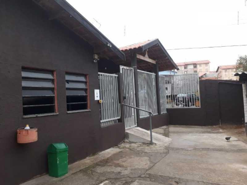 911098319807833 - Apartamento 2 quartos à venda Jardim Esperança, Mogi das Cruzes - R$ 138.000 - BIAP20044 - 3
