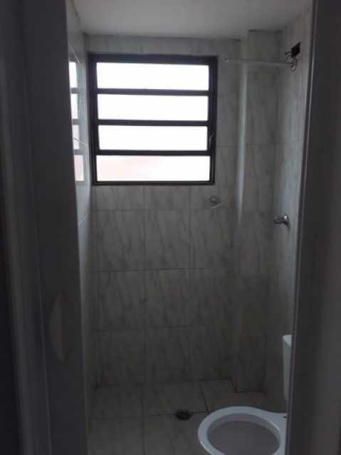 913010190819268 - Apartamento 2 quartos à venda Jardim Esperança, Mogi das Cruzes - R$ 138.000 - BIAP20044 - 4