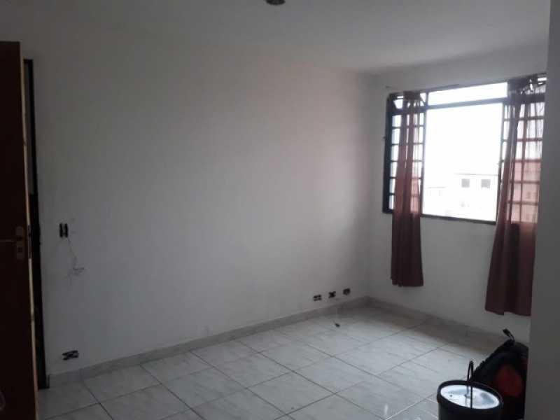 914019795007616 - Apartamento 2 quartos à venda Jardim Esperança, Mogi das Cruzes - R$ 138.000 - BIAP20044 - 5