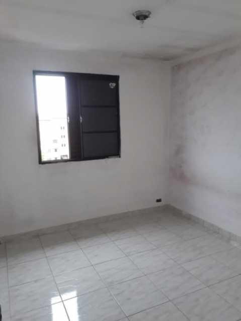 914052196638858 - Apartamento 2 quartos à venda Jardim Esperança, Mogi das Cruzes - R$ 138.000 - BIAP20044 - 6