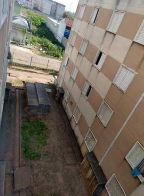 101090921445432 - Apartamento 2 quartos à venda Jundiapeba, Mogi das Cruzes - R$ 95.000 - BIAP20045 - 3