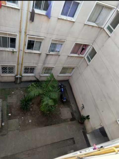 105012683466034 - Apartamento 2 quartos à venda Jundiapeba, Mogi das Cruzes - R$ 95.000 - BIAP20045 - 6
