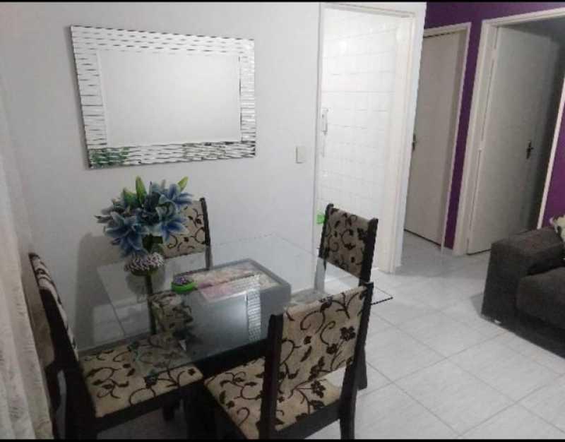108019561182804 - Apartamento 2 quartos à venda Jundiapeba, Mogi das Cruzes - R$ 95.000 - BIAP20045 - 9