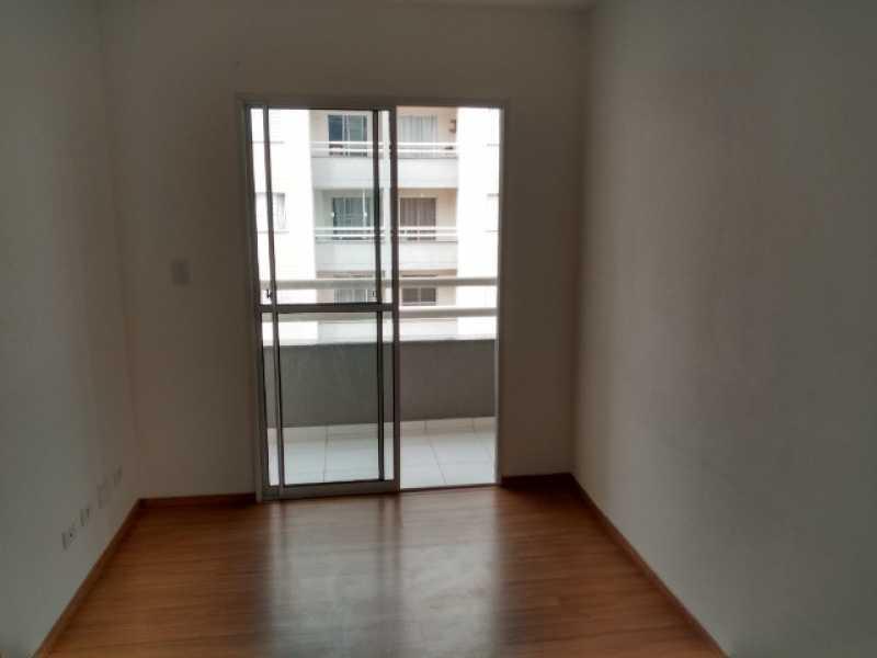 211087562389975 - Apartamento 2 quartos à venda Jundiapeba, Mogi das Cruzes - R$ 180.000 - BIAP20046 - 4