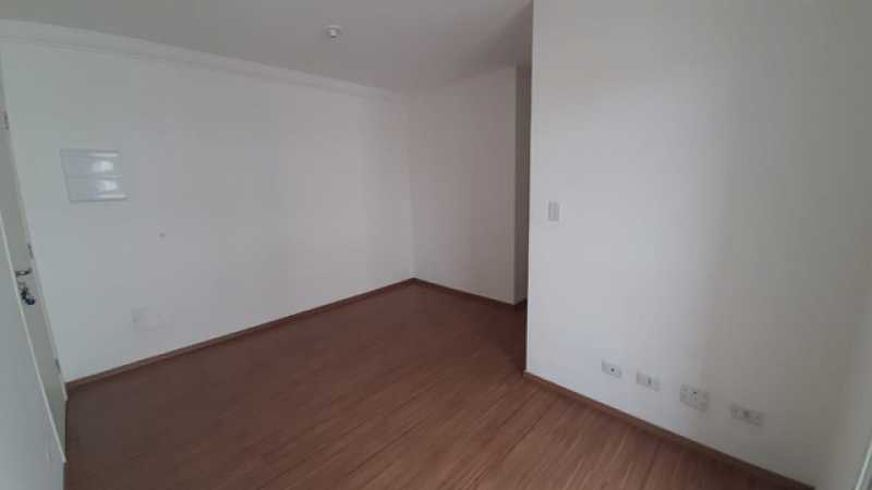 212008084564525 - Apartamento 2 quartos à venda Jundiapeba, Mogi das Cruzes - R$ 180.000 - BIAP20046 - 6