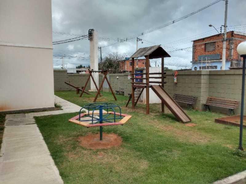 214044449046640 - Apartamento 2 quartos à venda Jundiapeba, Mogi das Cruzes - R$ 180.000 - BIAP20046 - 7