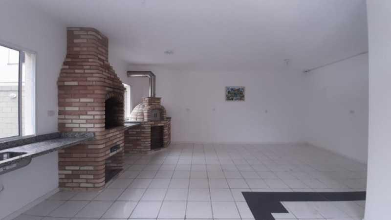 217086802336769 - Apartamento 2 quartos à venda Jundiapeba, Mogi das Cruzes - R$ 180.000 - BIAP20046 - 11