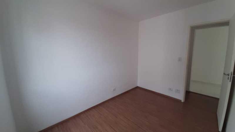218082323244060 - Apartamento 2 quartos à venda Jundiapeba, Mogi das Cruzes - R$ 180.000 - BIAP20046 - 12