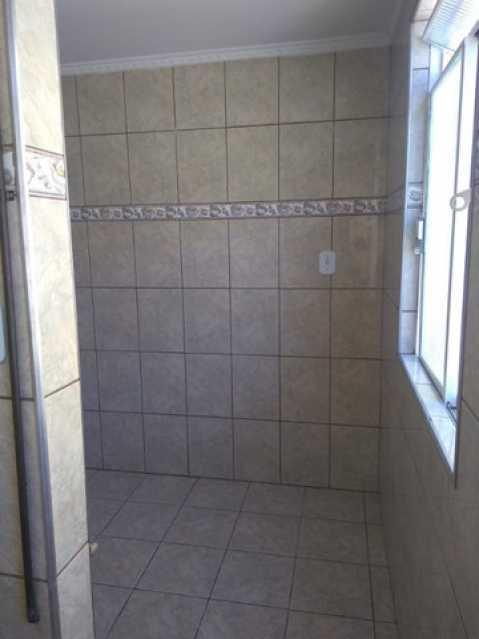 241026442718118 - Apartamento 2 quartos à venda Jardim Armênia, Mogi das Cruzes - R$ 120.000 - BIAP20048 - 1