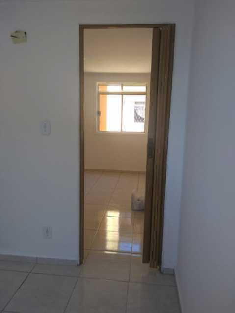 242097564314206 - Apartamento 2 quartos à venda Jardim Armênia, Mogi das Cruzes - R$ 120.000 - BIAP20048 - 3