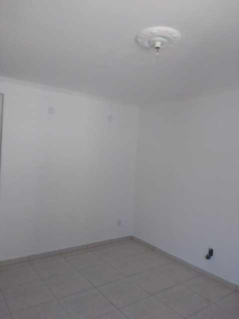 243001442837525 - Apartamento 2 quartos à venda Jardim Armênia, Mogi das Cruzes - R$ 120.000 - BIAP20048 - 4