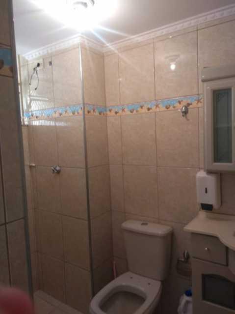 243017082715850 - Apartamento 2 quartos à venda Jardim Armênia, Mogi das Cruzes - R$ 120.000 - BIAP20048 - 5