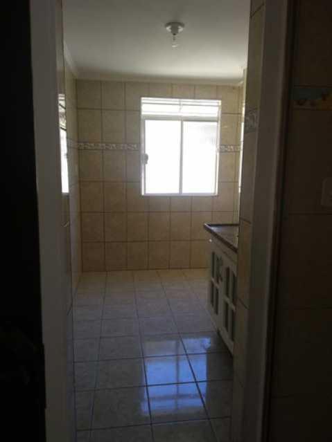 243032688288075 - Apartamento 2 quartos à venda Jardim Armênia, Mogi das Cruzes - R$ 120.000 - BIAP20048 - 6