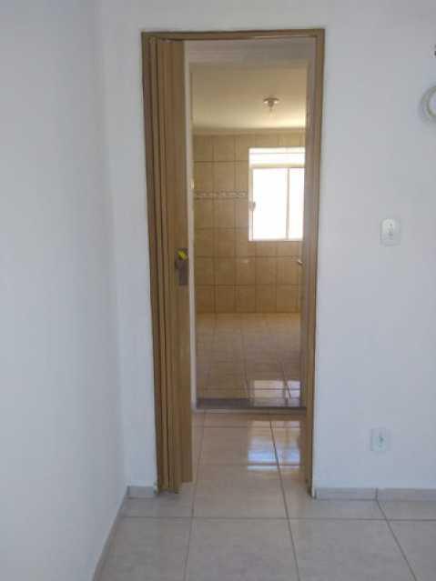 244037202488897 - Apartamento 2 quartos à venda Jardim Armênia, Mogi das Cruzes - R$ 120.000 - BIAP20048 - 8