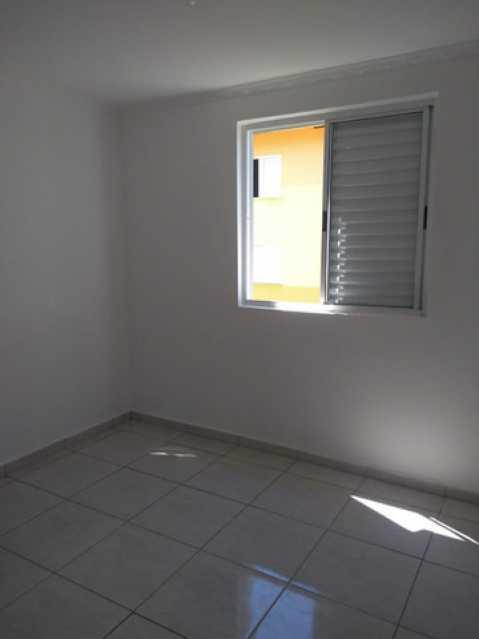 244064321360844 - Apartamento 2 quartos à venda Jardim Armênia, Mogi das Cruzes - R$ 120.000 - BIAP20048 - 9