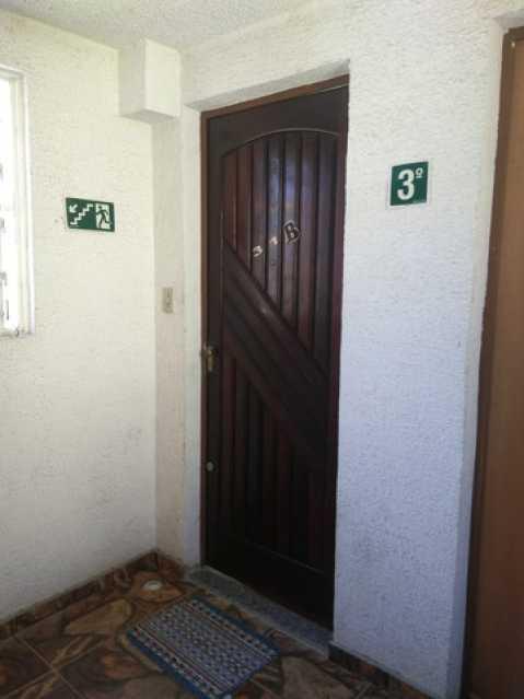 245004802308346 - Apartamento 2 quartos à venda Jardim Armênia, Mogi das Cruzes - R$ 120.000 - BIAP20048 - 10