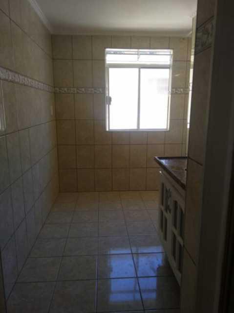 245058569356118 - Apartamento 2 quartos à venda Jardim Armênia, Mogi das Cruzes - R$ 120.000 - BIAP20048 - 11