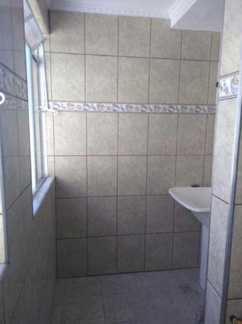 245081208285807 - Apartamento 2 quartos à venda Jardim Armênia, Mogi das Cruzes - R$ 120.000 - BIAP20048 - 12