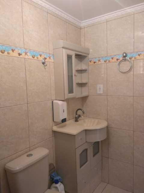 245082325334713 - Apartamento 2 quartos à venda Jardim Armênia, Mogi das Cruzes - R$ 120.000 - BIAP20048 - 13