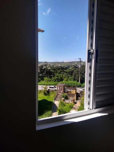246011927433990 - Apartamento 2 quartos à venda Jardim Armênia, Mogi das Cruzes - R$ 120.000 - BIAP20048 - 14