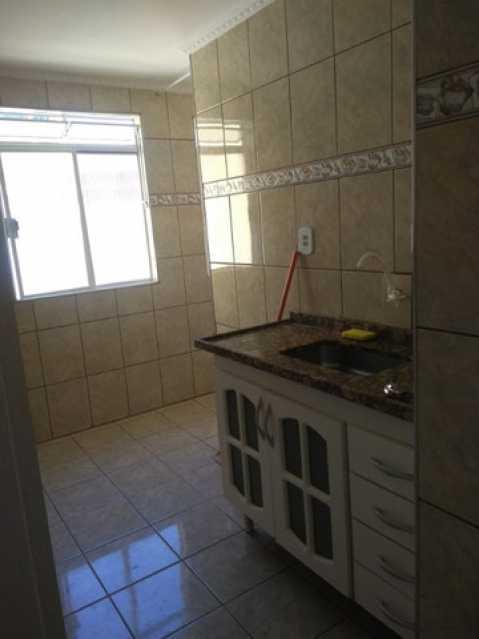 246028443007349 - Apartamento 2 quartos à venda Jardim Armênia, Mogi das Cruzes - R$ 120.000 - BIAP20048 - 15