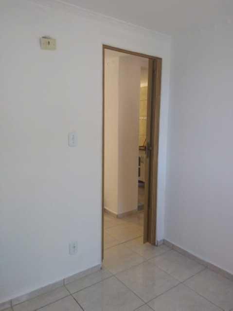 247014923573337 - Apartamento 2 quartos à venda Jardim Armênia, Mogi das Cruzes - R$ 120.000 - BIAP20048 - 16