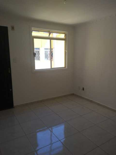 247047320402615 - Apartamento 2 quartos à venda Jardim Armênia, Mogi das Cruzes - R$ 120.000 - BIAP20048 - 17